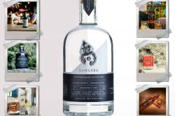 Photo for: Indian craft spirits to try in 2021